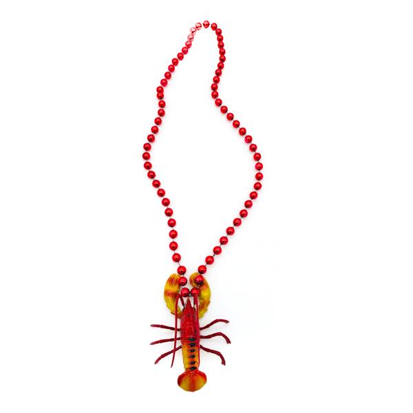 Elastic Crawfish